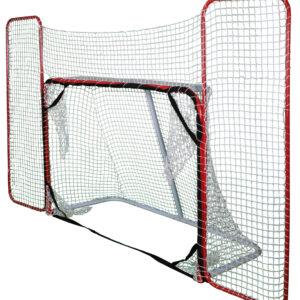 Target                                                 hokejová bránka  skladacia
