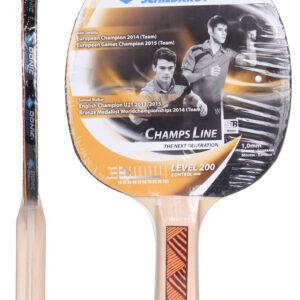 Young Champs 200                                                       pálka na stolný tenis