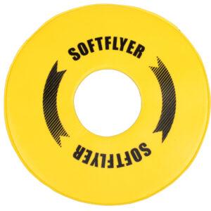 Soft Flyer                                                             lietajúci kruh