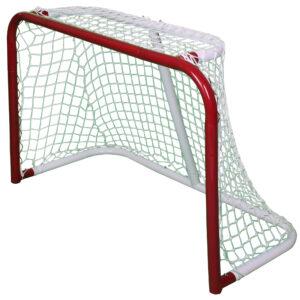 Small Goal hokejová bránka