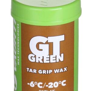 stúpaci vosk GT Tar tuhý