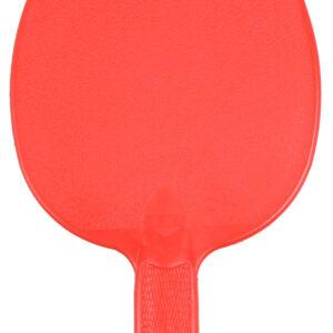 Outdoor Champion plastová raketa na stolný tenis