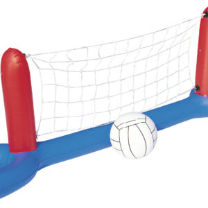 Volleyball 52133 vodný volejbal