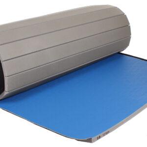 gymnastický koberec 6 x 1
