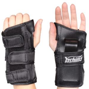 Skate  chrániče dlaní