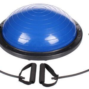 BB Flat balančná lopta