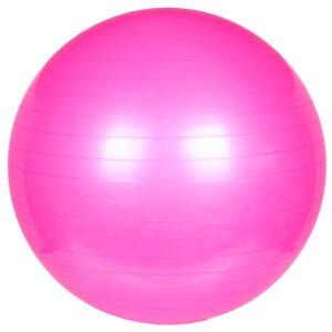 Yoga Ball gymnastická lopta