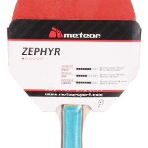Zephyr pálka na stolný tenis