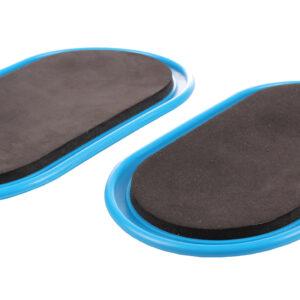 Ellipse Discs kĺzavé disky