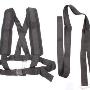 Training Belt odporový tréningový pás
