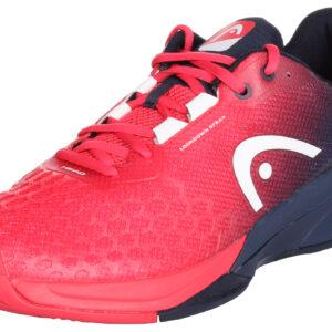 Revolt Pro 3.0 2019 tenisová obuv