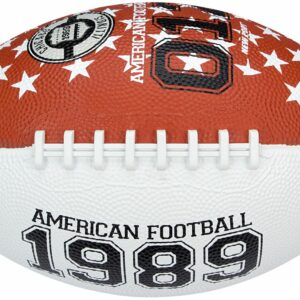 Chicago Large lopta pre americký futbal