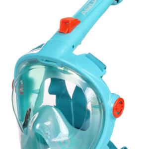 Spectra 2.0 KID potápačská maska