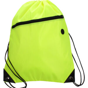 Yoga Bag športová taška