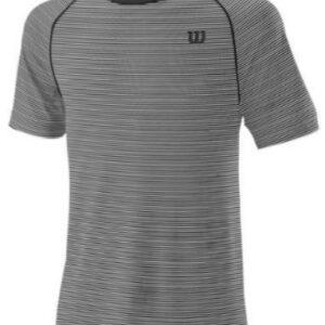 Training Crew 2020 pánske tričko