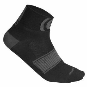 SOX športové ponožky