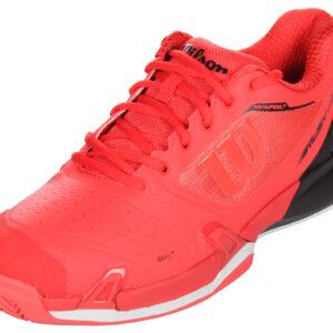 Rush Pro 2.5 2019 CC tenisová obuv