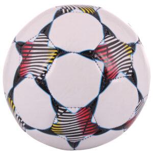 Junior futbalová lopta