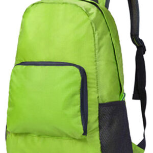 Wander turistický batoh