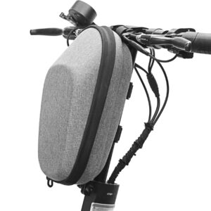 Scooter Bag brašna na kolobežku