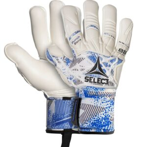 GK gloves 88 Pro Grip brankárske rukavice