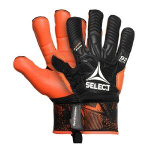 GK gloves 93 Elite brankárske rukavice