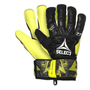 GK gloves 77 Super Grip brankárske rukavice