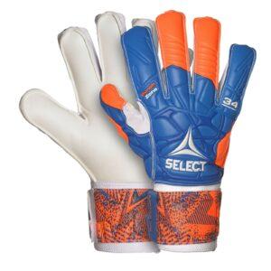 GK gloves 34 Protection brankárske rukavice