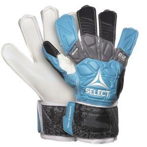 GK gloves 22 Flexi Grip brankárske rukavice