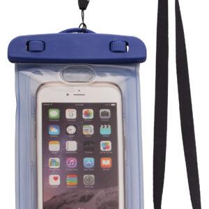 Swim Case púzdro na telefón