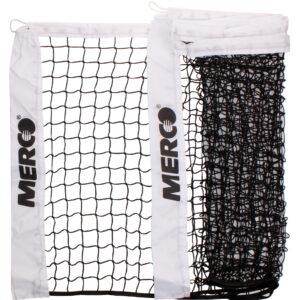 Tennis/Badminton Net 3m náhradná sieť
