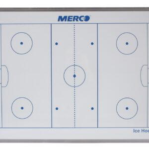 Hockey 90 trenerská tabuľa