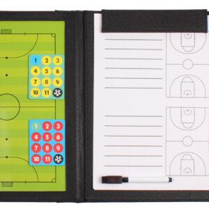 Futsal RX94 trenerská tabuľa