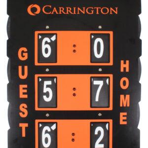 Scoreboard TE114 tenisový ukazateľ skóre