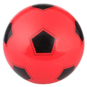 SuperTele gumová lopta