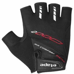 Winner cyklistické rukavice