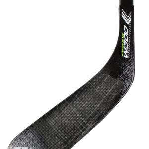 W300 Senior                                                            hokejová čepeľ
