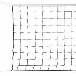 Volejbal Ekonom volejbalová sieť šnúrka varianta 111