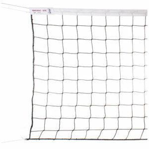 Volejbal Sport volejbalová sieť lanko varianta 113