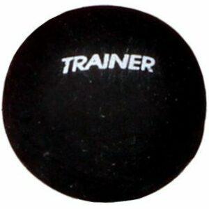 Trainer squashová loptička