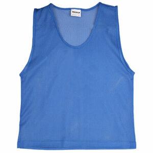 Rozlišovací dres modrá veľkosť oblečenia