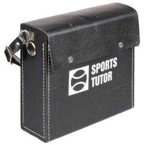 External Battery Pack externá batéria pre modely Tutor varianta 1392