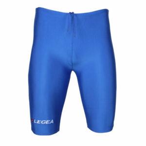 Corsa elastické šortky modrá sv. veľkosť oblečenia