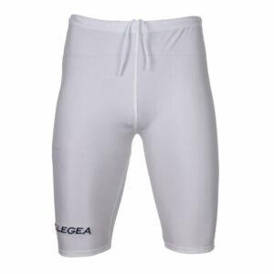 Corsa elastické šortky biela veľkosť oblečenia
