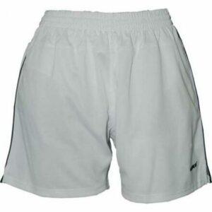 Juventus šortky biela veľkosť oblečenia