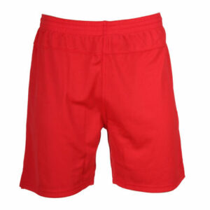 Chelsea šortky červená veľkosť oblečenia