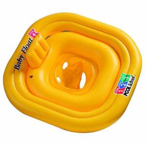 Pool School 56587 nafukovacie sedátko varianta 7903