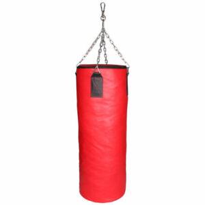 BP25 boxovacie vrece hmotnosť 25 kg