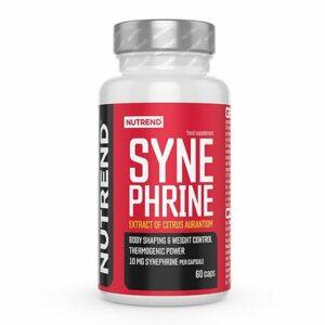 Synephrine  balenie 60 tabliet