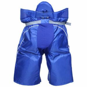 Profi HK-1 zateplené nohavice modrá veľkosť oblečenia